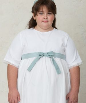 lazo extraíble para vestidos