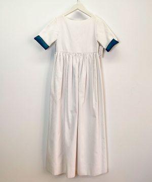 vestido comunion outlet venta online
