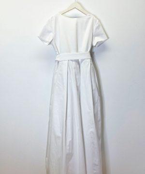 vestido de primera comunión de outlet